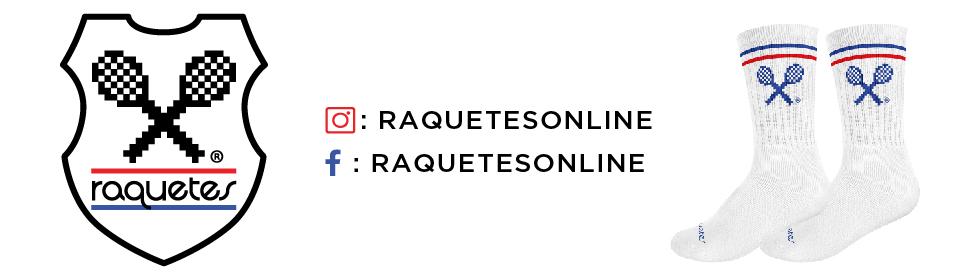 RAQUETES®