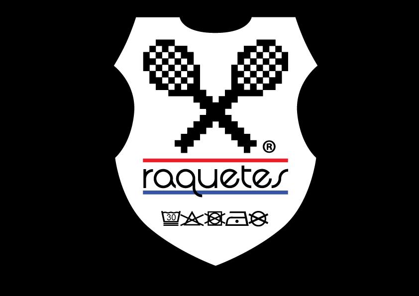 Raquetes :: meias das raquetes